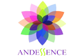 ANDESSENCE